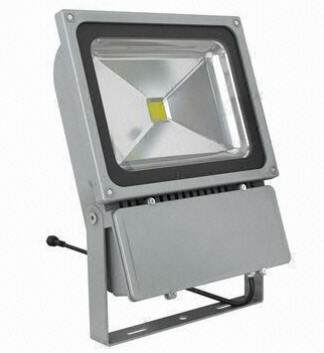 LED Floodlight Restposten 129 Stk.